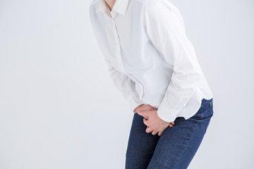 泌尿器科|PSA,尿もれ,排尿障害|柳瀬川ファミリークリニックの画像