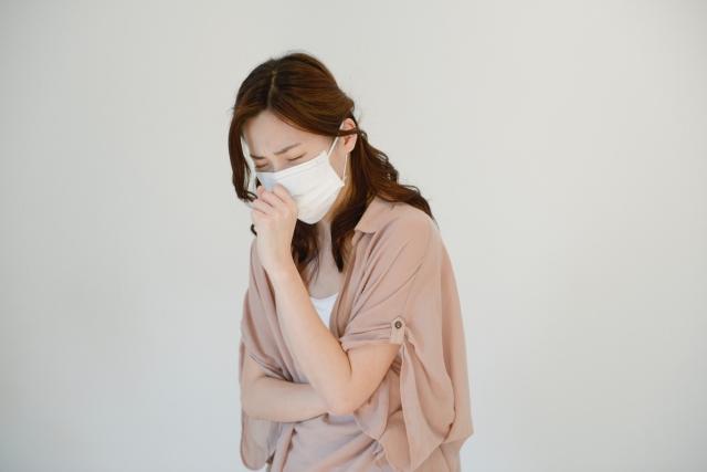 風邪に抗生物質は必要??の画像
